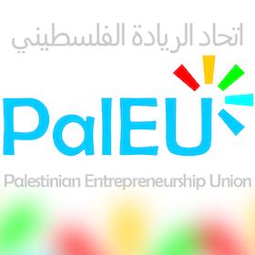 اتحاد الريادة الفلسطيني