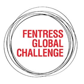 Fentress Global Challenge