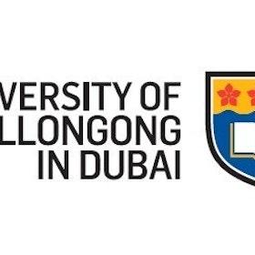 The University of Wollongong in Dubai